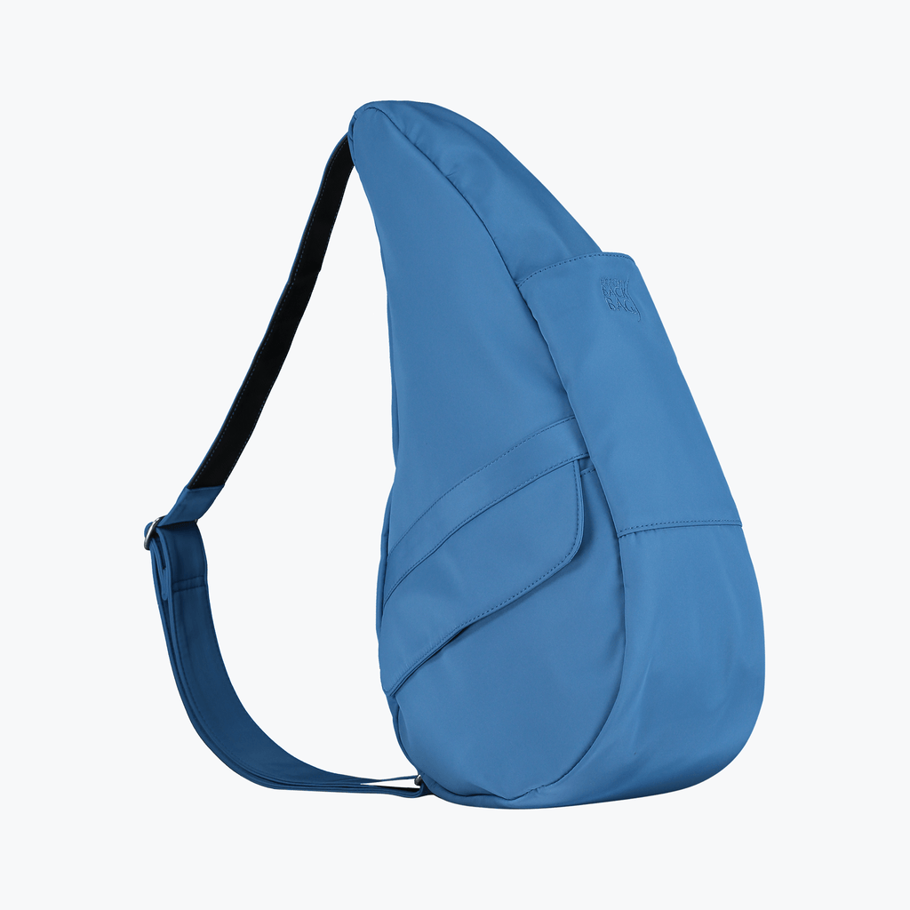 Healthy Back Bag - Microfibre Deep Sky