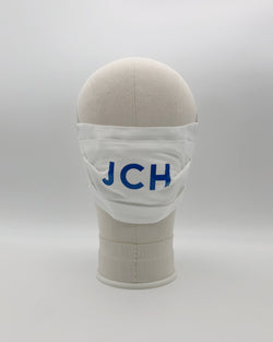 MNS Label Edition JCH