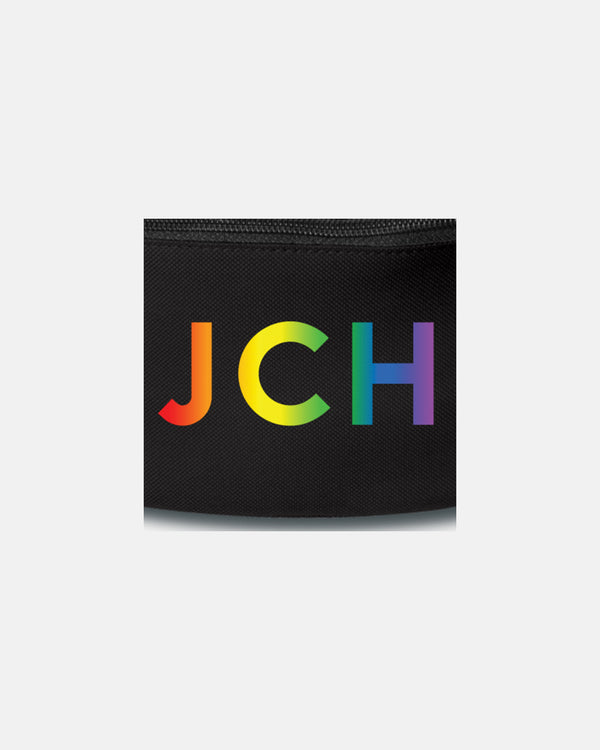 "JCH Waist-Bag ""PRIDE EDITION"""