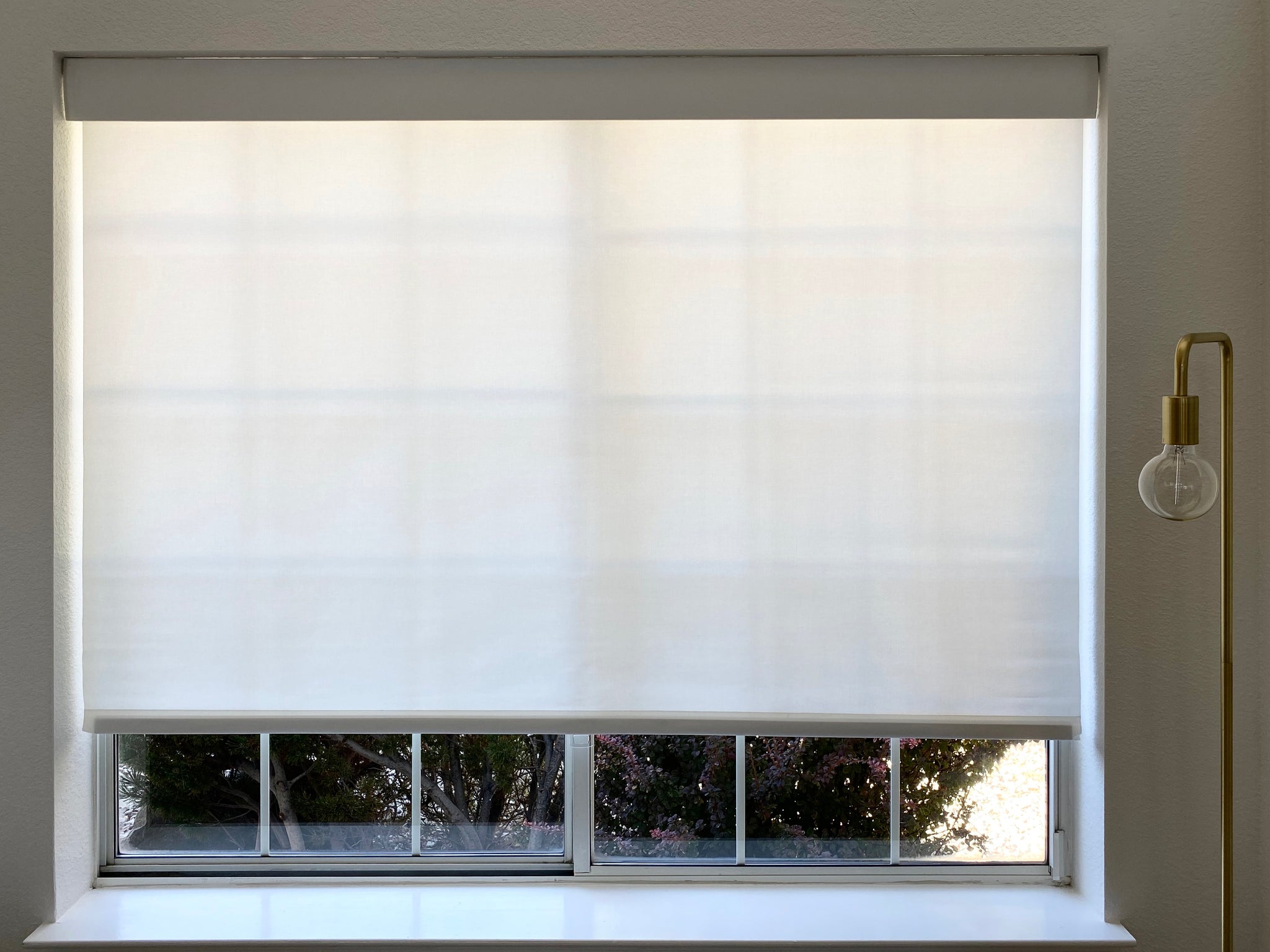How We Saved Money by Installing Our Own Blinds (and Lived to Tell the Tale!)