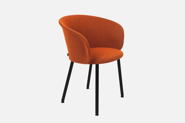 hem furniture kendo chair by lucidipevere