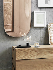 muuto framed mirror anderssen and voll