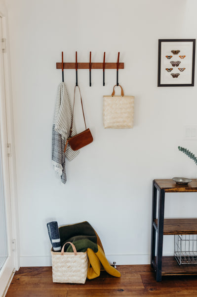 coat rack urban outfitters, sporta wall basket and sporta square basket for storage, entryway storage and hanging