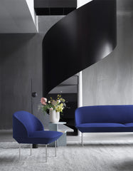 muuto olso series by anderssen and voll