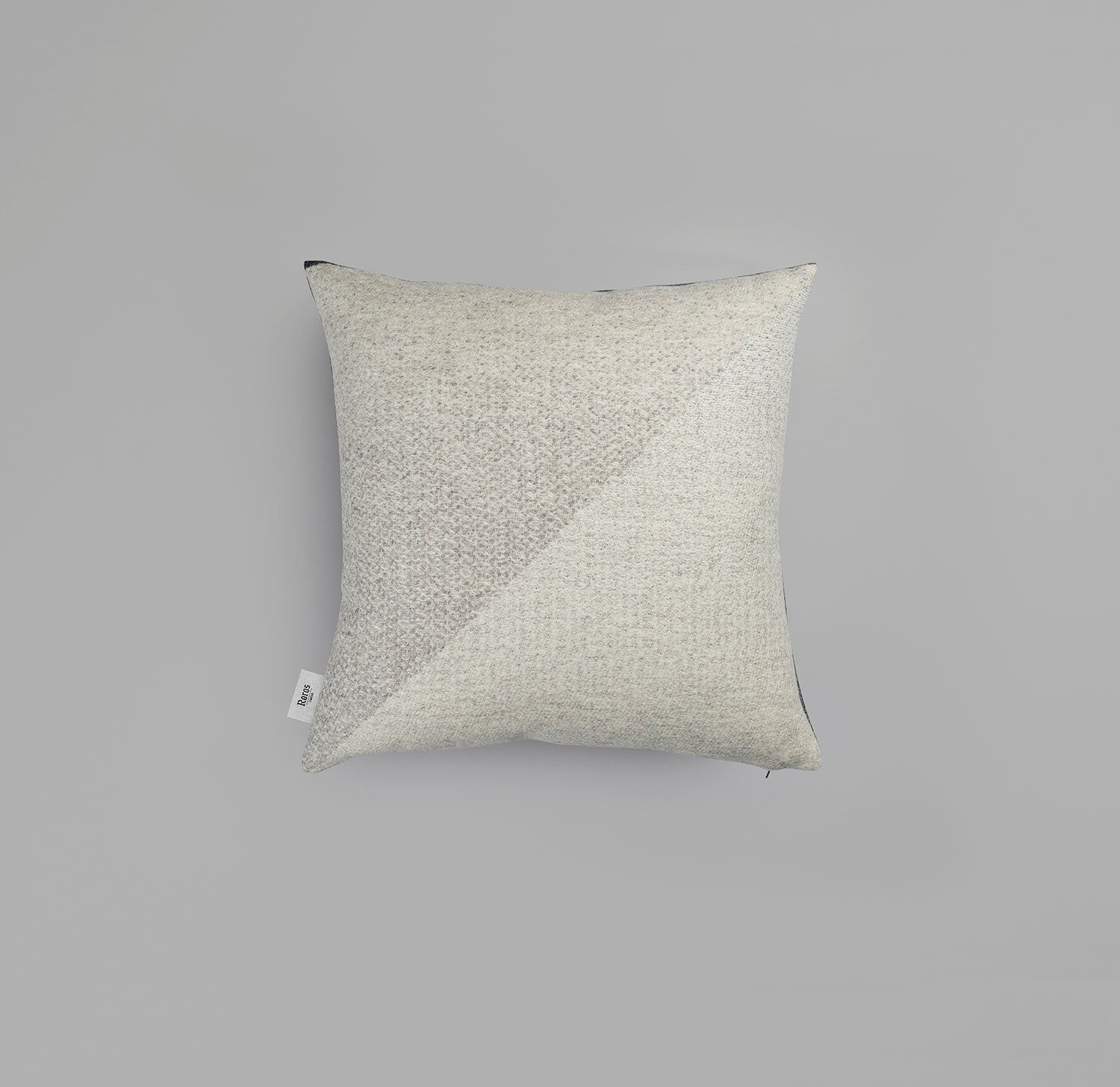 Natural Portør Pillow