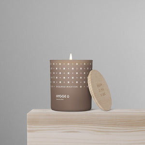 HYGGE Scented Candle