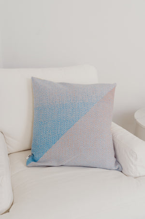 Pastel Portør Pillow