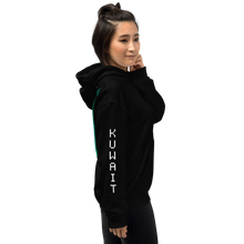 Load image into Gallery viewer, Fajer Kw | Hoodie