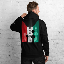 Load image into Gallery viewer, Kuwait | Hoodie