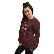 Load image into Gallery viewer, Nouf Honey | Sweatshirt