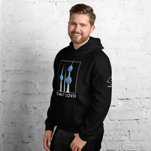 Load image into Gallery viewer, Kuwait Lover | Hoodie