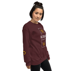 Nouf Honey | Sweatshirt