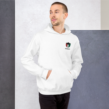 Load image into Gallery viewer, Kuwaiti Embroidery | Hoodie