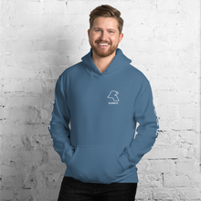 Load image into Gallery viewer, Kuwaiti | Hoodie