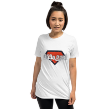 Load image into Gallery viewer, اصنع مجدك | T-Shirt