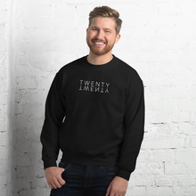 Load image into Gallery viewer, Twenty Twenty | Sweatshirt - Detalles