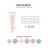 Uncaged Eyeshadow Primer