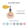 Glitter Dust Vegan