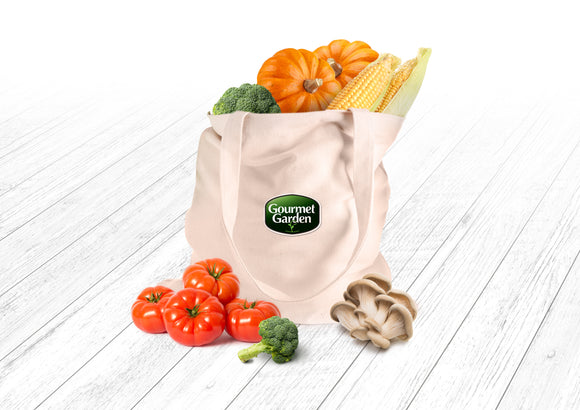 Organic Specialties Bundle - 2.5-3 Kgs