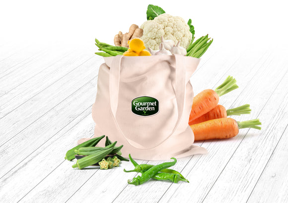 Essentials Veggies Bundle - 4.5 Kgs