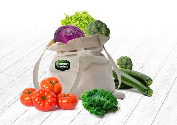 Exotic Veggies Bundle - 2.5kgs - 3 Kgs