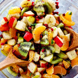 The Fruit Salad - Serves 2-3 - Gourmet Garden