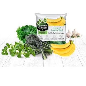 Superfood Smoothie Blend - Net: 200g-250g - Gourmet Garden