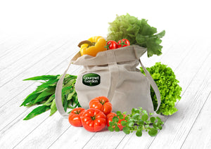 Naturoponic Goodies Bag - Gourmet Garden