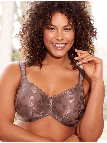 Wacoal Awareness Underwire Bra 85567