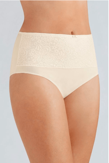 Amoena Annette High Waist Brief 44030 Panties Amoena
