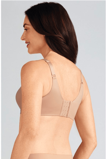 Amoena Magdalena Wire-Free Soft Bra 2463 Bra, Post-Breast Surgery Amoena