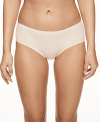 Chantelle Soft Stretch Hipster Panties 2644