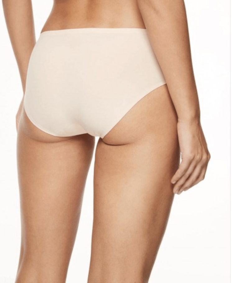 Chantelle Soft Stretch Hipster Panties 2644 Panties Chantelle