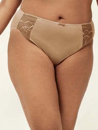Elomi Cate Brief Panties EL4035