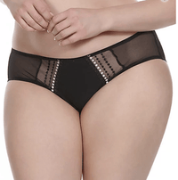 Elomi Matilda Brief Panties EL8905