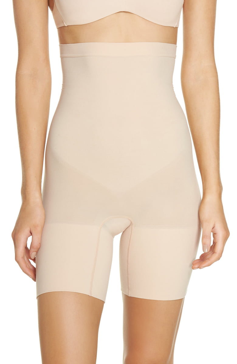 Spanx Higher Power Short 2746