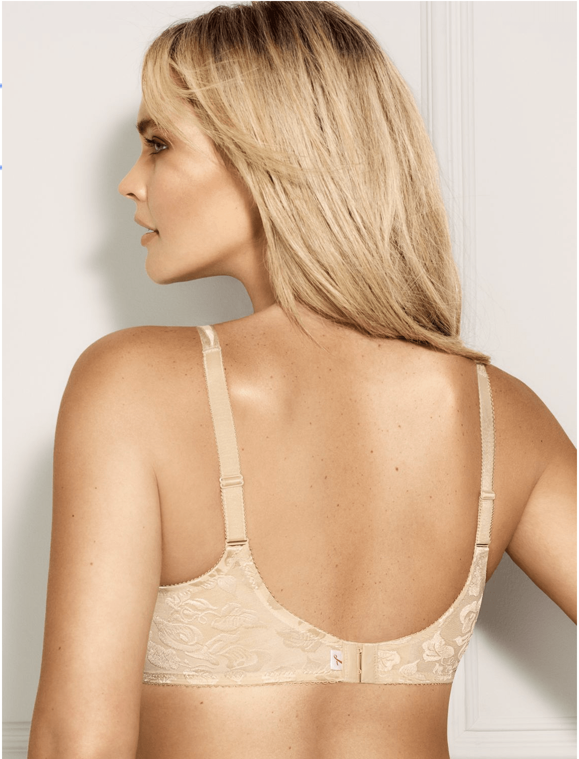 Wacoal Awareness Underwire Bra 85567 Bras Wacoal