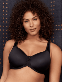 Wacoal Basic Beauty Contour Bra 853192