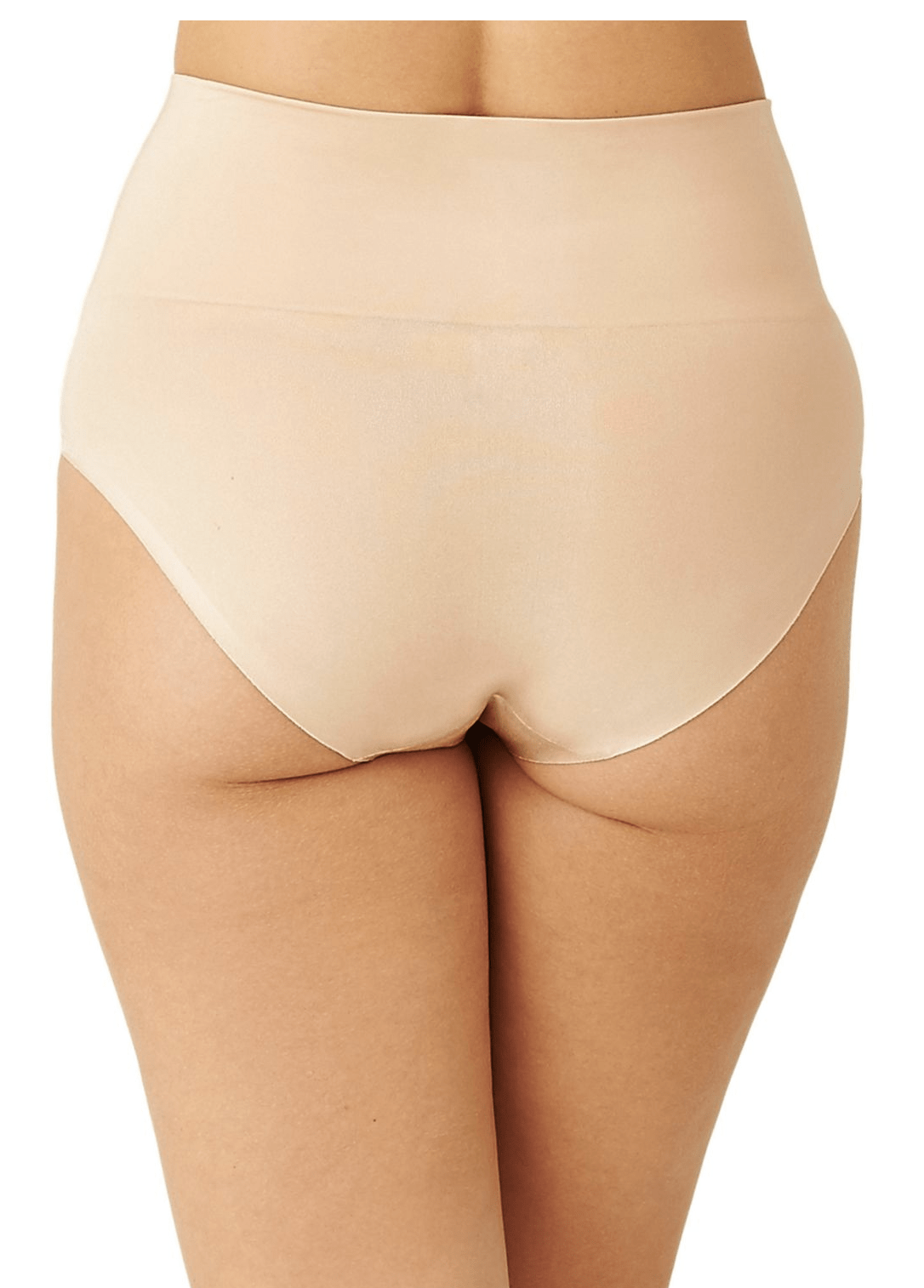 Wacoal Smooth Series Shaping Brief 809360 Panties Wacoal
