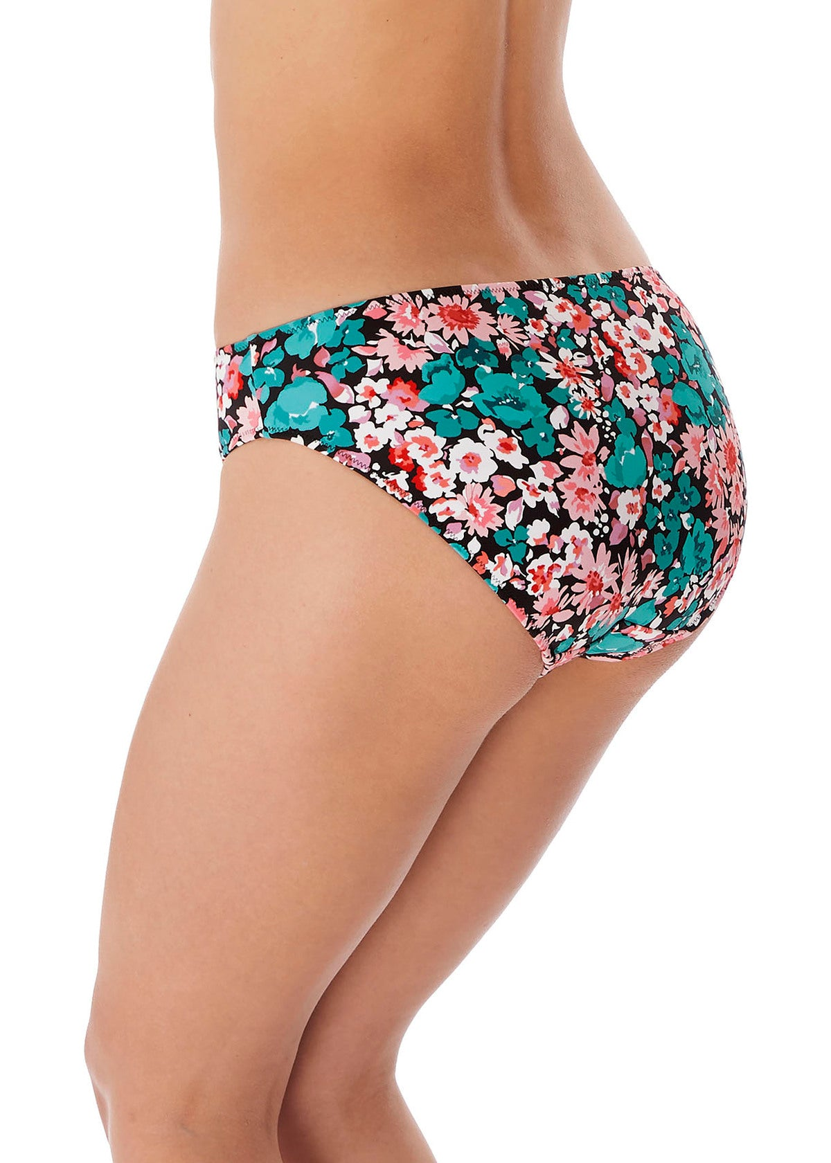 Water Meadow Bikini Brief AS6935