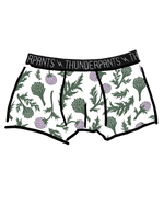 THUNDERPANTS boxer briefs