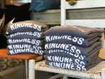 KINDNESS sweatshirt by SUB_URBAN RIOT