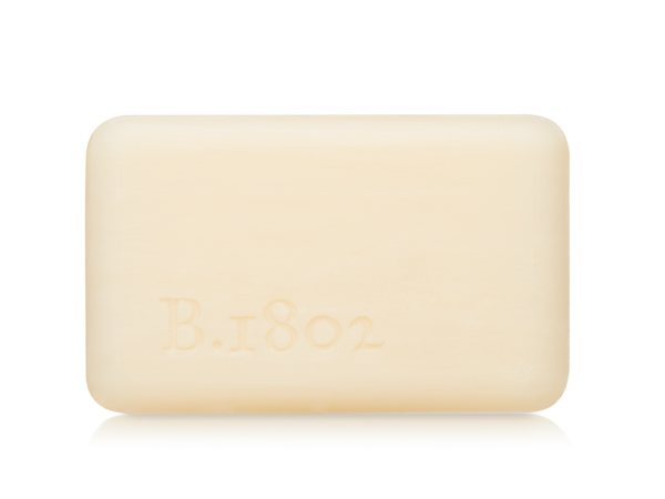 Goat Milk Body Bar