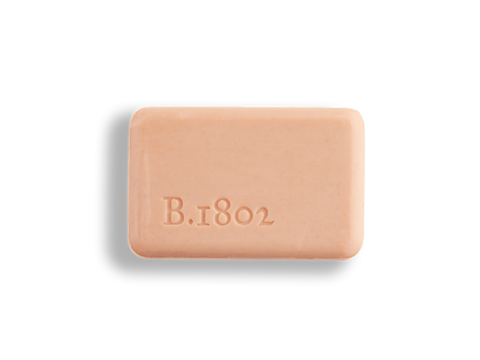 Honeyed Grapefruit Body Bar