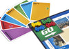 Learn Spanish Board Games MFL Educational Language Game Resource