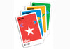Learn French Card Game MFL Educational Language Game Resource