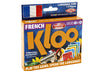 Learn French Card Games Pack Front 2 MFL Educational Language Game Resource