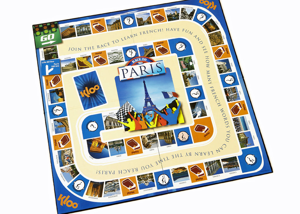 The hardest games for me to learn | BoardGameGeek
