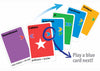 Learn French Card Games MFL Educational Language Game Resource