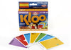 Learn Spanish Card Games Pack Front MFL Educational Language Game Resource